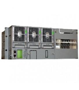 Электропитающие установки постоянного тока NetSure 501