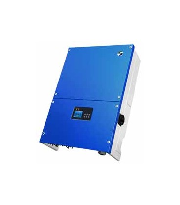 Samil Power SolarLake 15000TL-PM