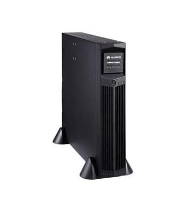 Huawei UPS2000-G-1K