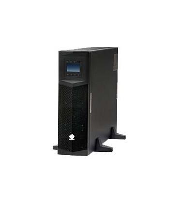 Huawei UPS2000-G-20K
