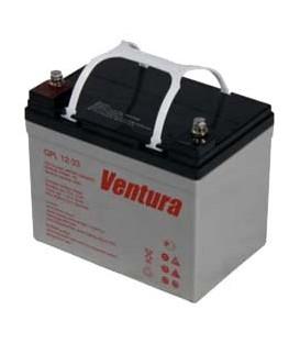 Ventura GPL 12-33