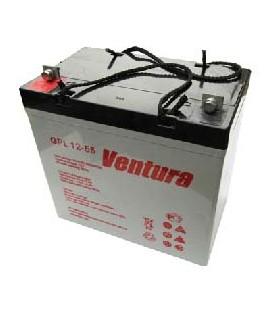 Ventura GPL 12-55